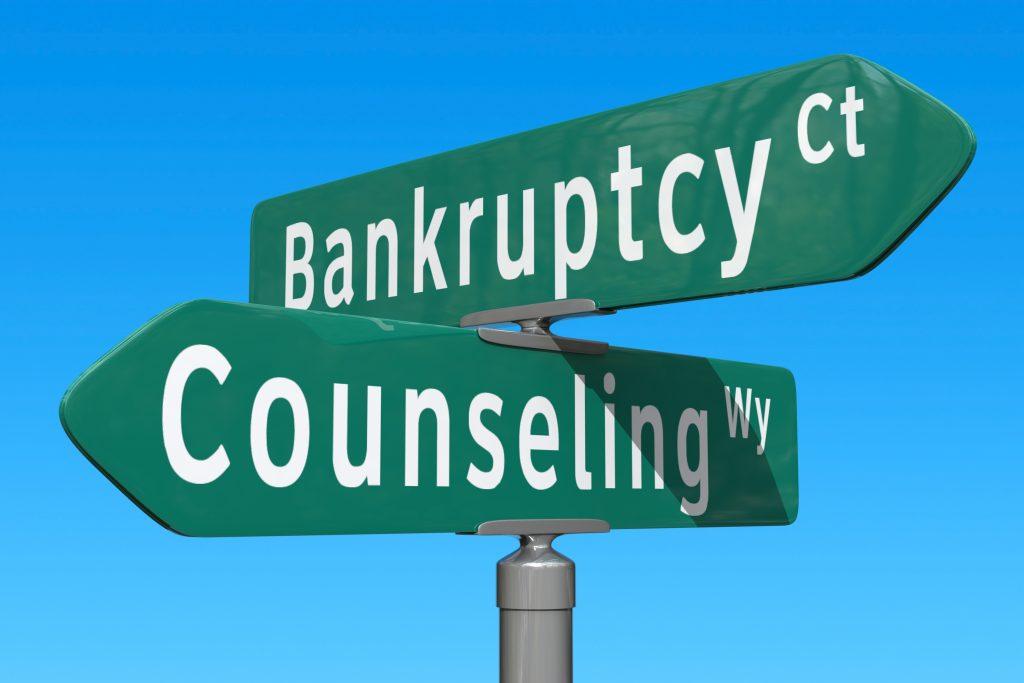 credit-Credit Counseling Minnesota
